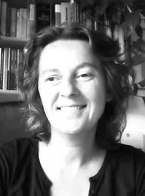 Martina Teichgräber